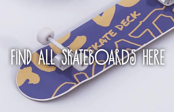 buy skateboards
