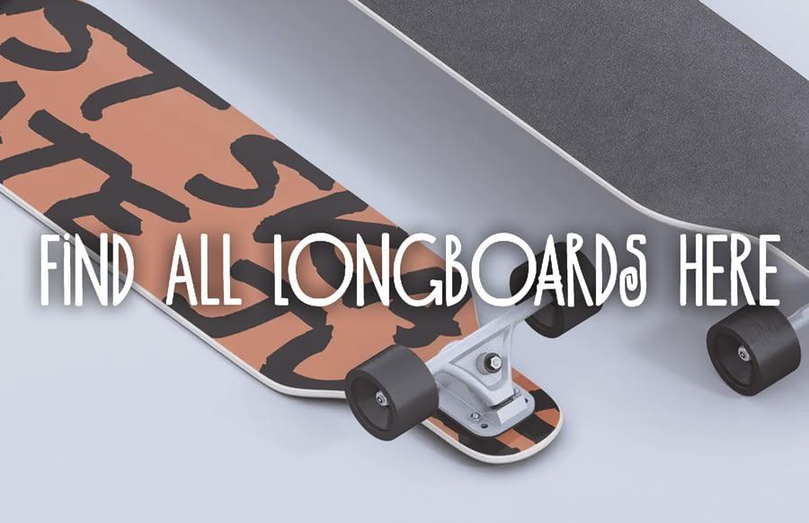 longboards shop